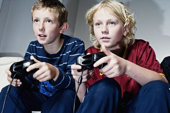 Anger grows over the games that charge children for 'sneaky' extras