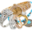 Finding Jewelry That Fits In Your Lifestyle