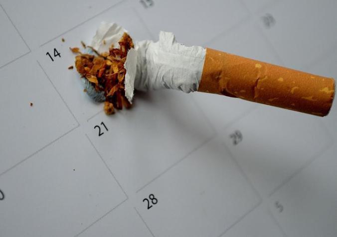 kick-the-habit