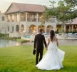 Places to get married in Houston