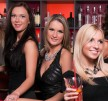 Planning a bachelorette party in New Jersey