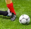 Sports Injuries And Your Young Athlete