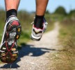 Great Tips for Buying Running Shoes