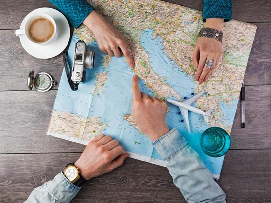 tourist-destinations