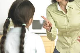 Cruel to be kind the rise of detachment parenting