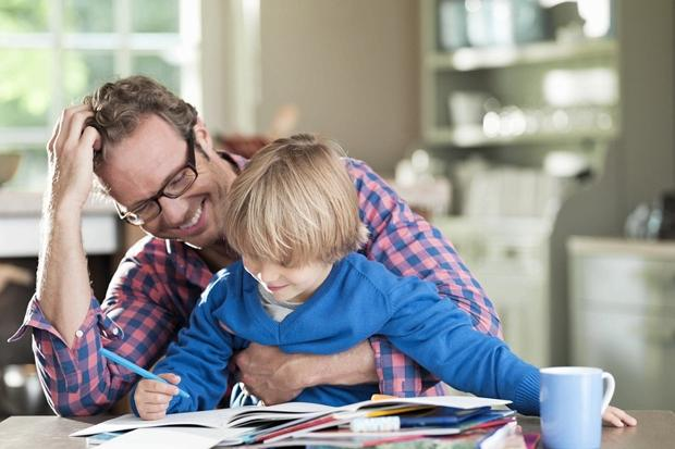 Disillusioned parents pool resources for home teaching