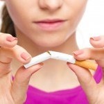 Kick the Habit in Five Simple Steps