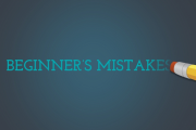 beginner mistakes among forex traders